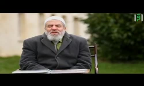 في نور الإسلام -  وجود المسلمين في الغرب -  الدكتور إبراهيم العشري