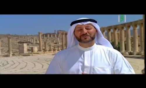 بيوت المبشرين بالجنة - عبد الرحمن بن عوف  - الدكتور جاسم المطوع