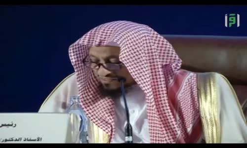 التأثير الواقي لسنابل الحبوب - الاستاذ الدكتور محمد نصر جمعة