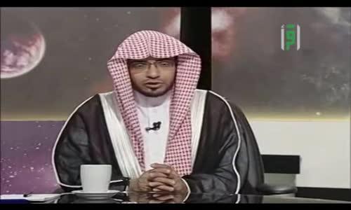 سورة الروم و قصة رهان أبو بكر الصديق رضي الله عنه