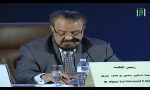 استخلاص  مركبات  الفنولية  لأروراق شجر الزيتون - الدكتورة نادية عباس دكدوك