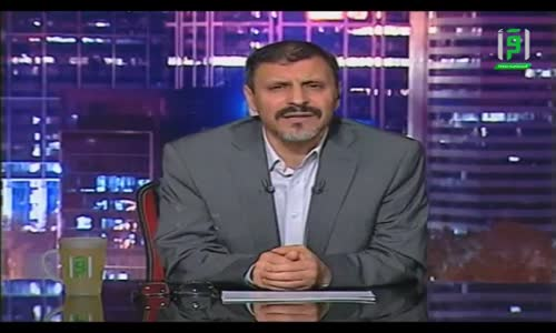 Hadith du jour - Ep 8 - Hichem Elarafa - La Faillite