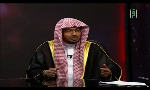 تفسير سعيد بن المسيب لرؤيا الزّبير في عبد الملك بن مروان