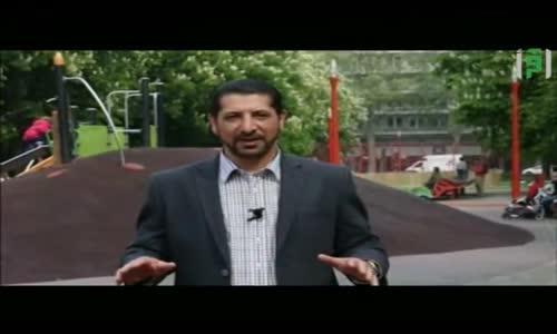 نحن أولى - الحلقة 22  - الحفاظ على المال العام ج1  - الدكتور محمد نوح القضاة