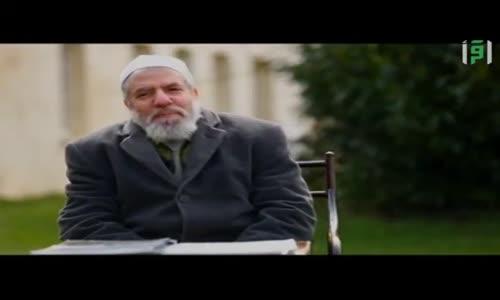 في نور الإسلام - أخلاق المسلم -  تقديم الدكتور إبراهيم العشري