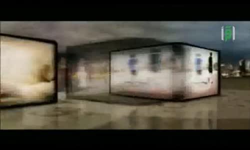 يوم وليلة - اخلاقيات الشارع