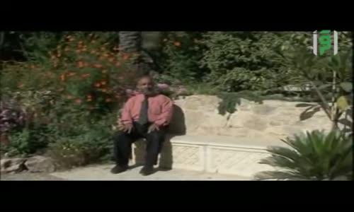 قرية أبو غوش وسبب تسميتها بقرية العنب زهرة المدائن  الترحيل الجزء الرابع  الدكتور ناجح بكيرات الأقصى