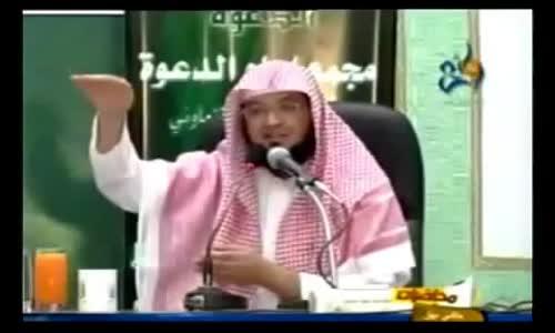 فضل الصبر - عبد المحسن الاحمد حفظه الله
