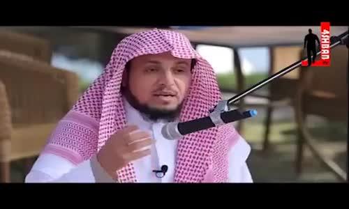 سواعد الاخاء - الحلقة 7 كاملة - رمضان 2013