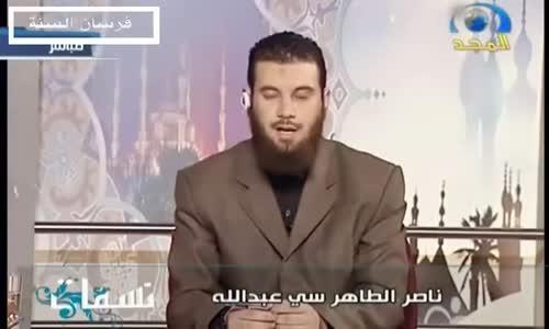 قطرات من بحر القرآن العظيم - عبدالمحسن الأحمد
