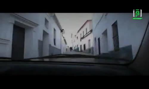 Des mosquées baties pour Allah - Les  mosquées d'Andalousie (part 1)