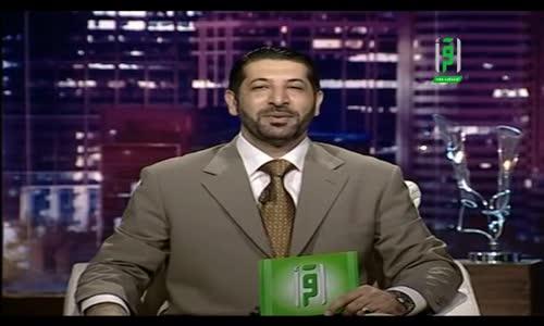 Tamadour bint Amr - Revolution of Man - Ep5