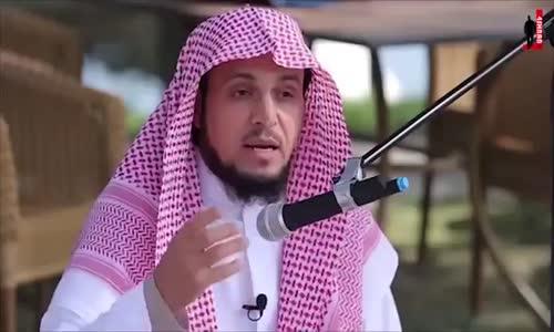 برنامج سواعد الإخاء الحلقة 2 كاملة _ رمضان 2013