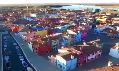 Venice   إيطاليا