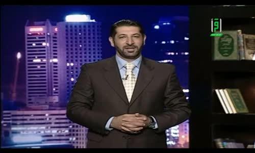 Suhaib Al Roumi - Revolution of a Man - Ep20
