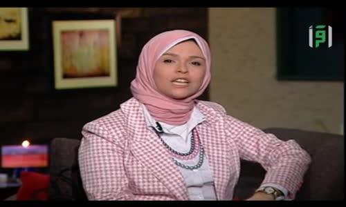 قصة مؤثرة عن عدم المساواة   -هل ميز الإسلام بين الرجل والمرأة - قلوب حائرة الدكتورة رفيدة حبش