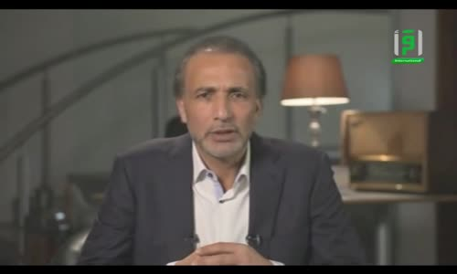 Risalat Al Islam - Ep 49 avec Tariq Ramadan
