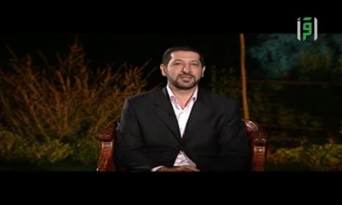 سوا على الجنة  - تعظيم الله  - الدكتور محمد نوح القضاة