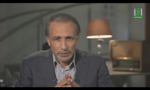 Risalat Al Islam avec Tariq Ramadan -Ep 43