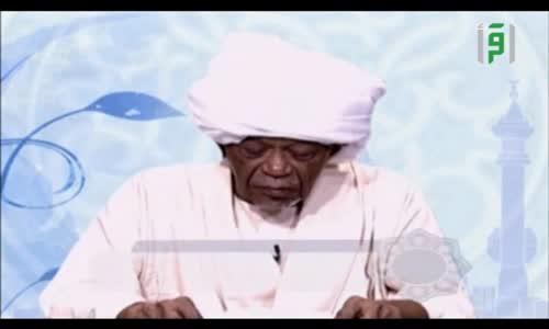 عرائس المعاني -  منازل الوحي ج3 -  المهندس الصافي جعفر