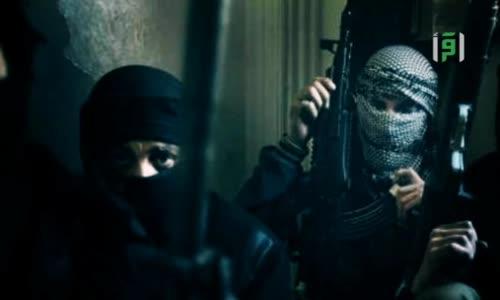 فواصل الإسلام دين السلام - محاربة الإرهاب ح 6