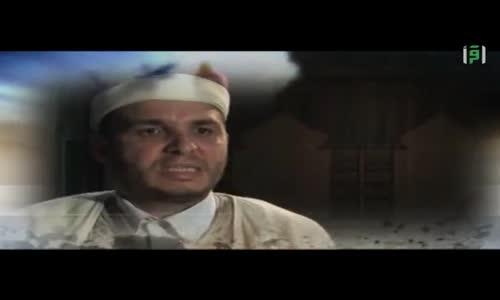 أيام من قرطاج  - الحلقة 5  - الحبيب عمر بن حفيظ