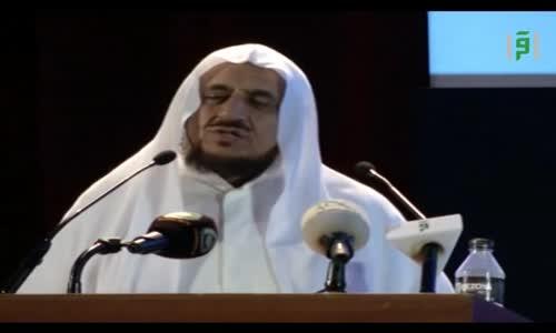 الإعجاز في القسط الهندي -  الدكتور عبد الجواد الصاوي