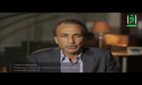 Risalat Al Islam - Ep 83 - La relation entre femme - homme