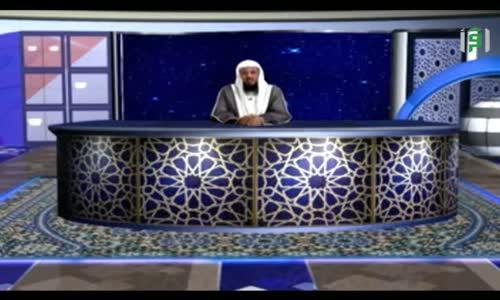 مواقع النجوم  - سورة النساء ج3 - الشيخ محمد الشنقيطي