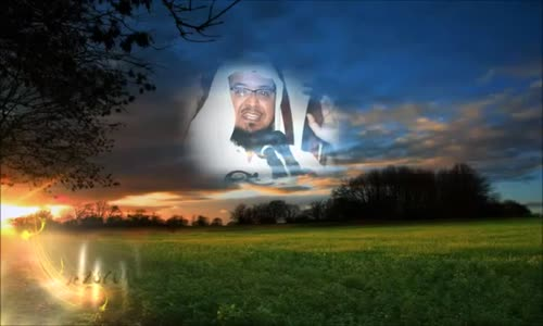 عبدالمحسن الاحمد - وغارت الحور