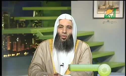 مناسك الحج بالتفصيل - الشيخ محمد حسان.