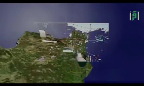 فلسطين أرض وحكاية - طوباس -  الأقصى بماذا تشتهر مدينة طوباس وأين تقع