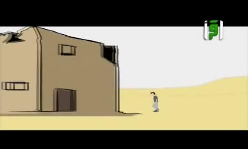 كيف تتلذذ بعبادتك 4 - ترك الرياء - الداعية مشاري الخراز