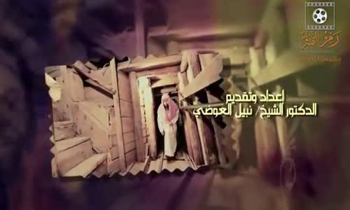 برنامج مشاهد 4 - الحلقة 27 - القضاء والقضاة - قصص ومواقف