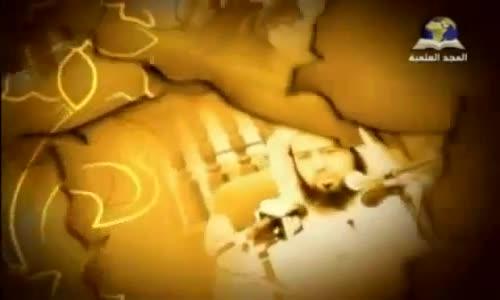 الفردوس الأعلى - الشيخ صالح المغامسي
