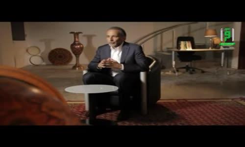 Risalat Al Islam - Ep 73 - Tariq Ramadan