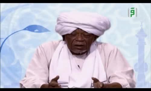 عرائس المعاني - القرآن والألوان  - المهندس الصافي جعفر
