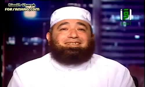 كيف تعيش اكثر من مليون سنه ؟؟ - محمود المصري