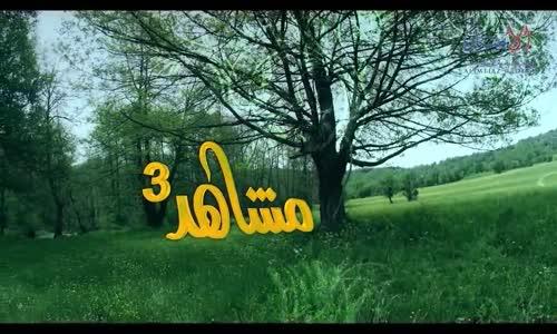 حلقة رائعة بعنوان ـ الدنيا ـ الشیخ نبیل العوضي