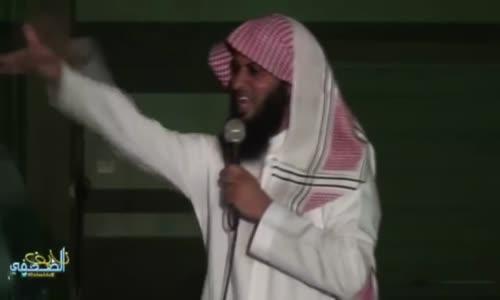 اللواط - نايف الصحفي يتكلم بحرقه وقهر !