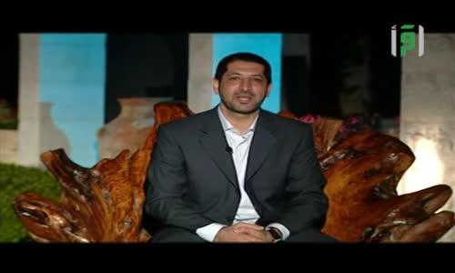 سوا على الجنة  - النوايا  - الدكتور محمد نوح القضاة