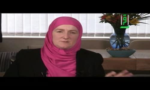Women Duties & Rights   Ep 17