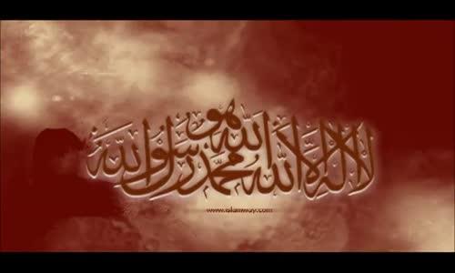 أجمل و أروع تلاوات الشيخ عبدالعزيز الزهراني