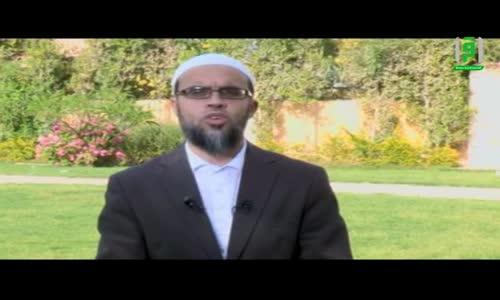 Les priorités dans la vie _Episode 8_Priorités et relation au Coran