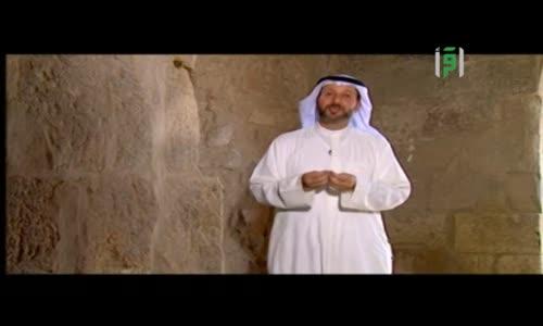 سيرة الصحابي علي بن أبي طالب وكيف كان يعالج مشاكله الأسرية مع الدكتور جاسم المطوع