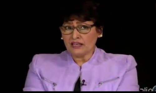 زهية بن عروس: القذافي طلب الزواج مني و عشقني بجنون !!