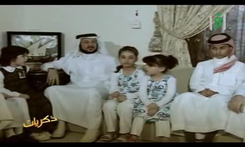 ذكريات - الدكتور عبد الرحمن العشماوي  - مع محمد الجعبري