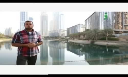 سحر الدنيا  - سحر الموهبة والإمكانيات -  الداعية مصطفى حسني