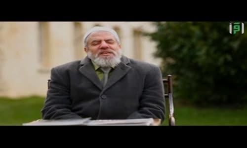 في نور الإسلام  - دور المسجد في الإسلام -  تقديم الدكتور إبراهيم العشري