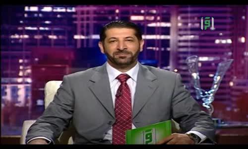 ثورة إنسان -  حبيب بن زيد  - الدكتور محمد نوح القضاة